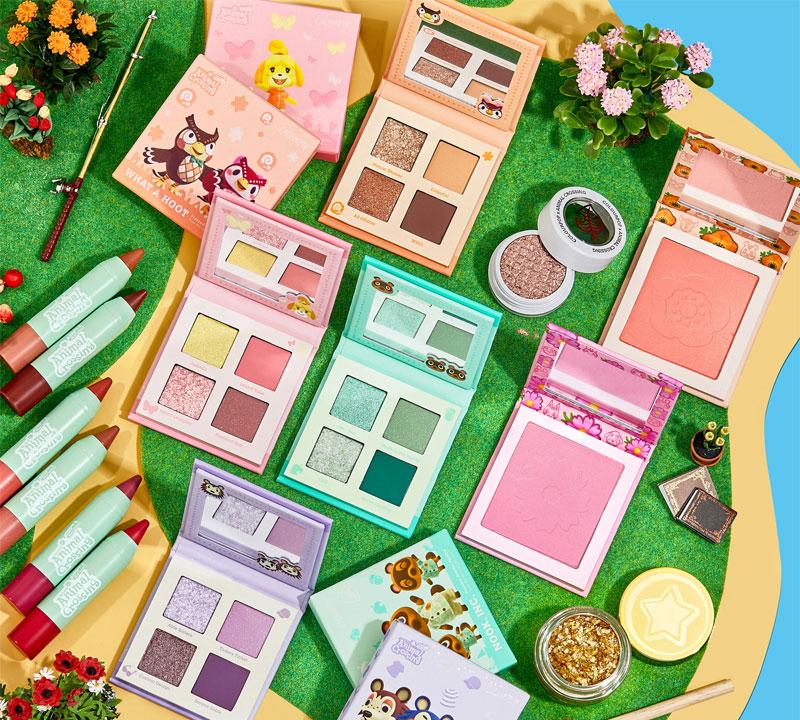 NKUD.com - Health and Beauty Supermarket