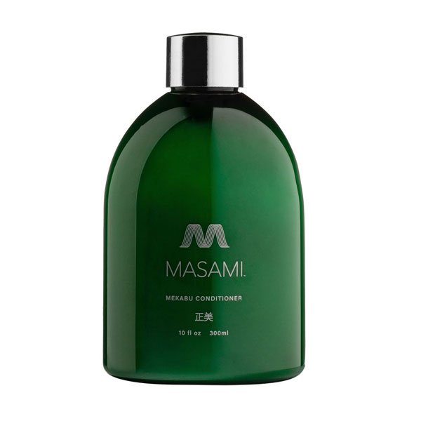 Misami Hair Conditioner